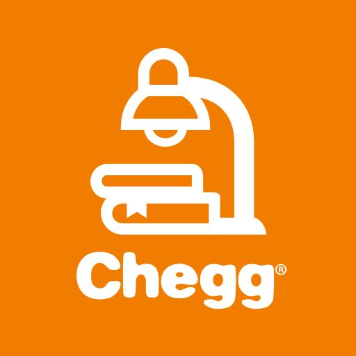 Chegg - Study Tools